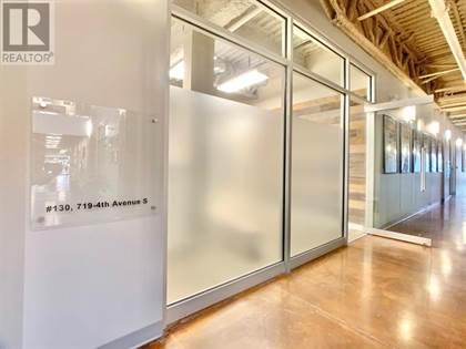 Office Space for rent in 130, 719 4  Avenue S 130, Lethbridge, Alberta, T1J0P1
