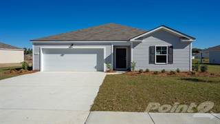 Single Family for sale in 17 Staples Mill Dr NW, Supply, NC, 28462