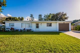 Single Family for sale in 2619 Andrews Avenue, Melbourne, FL, 32935