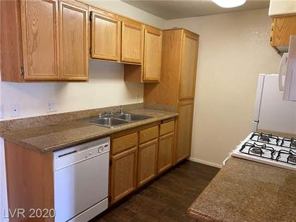Residential Property for rent in 3318 Decatur Boulevard 2117, Las Vegas, NV, 89130