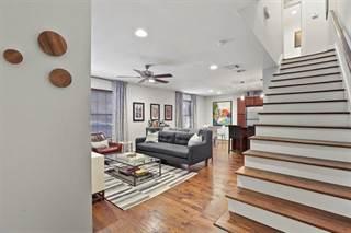 Condo for sale in 2787 Bradford Drive 4805A, Dallas, TX, 75219