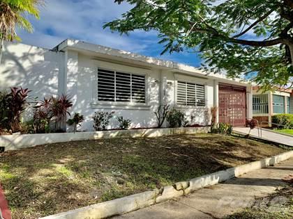 Residential for sale in SAN JUAN - Urb. Las Americas Ottawa St. #805, San Juan, PR, 00918