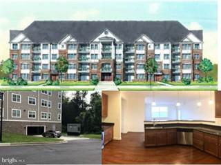 Condo for sale in 634 WALLINGFORD ROAD DARLINGTON, Bel Air, MD, 21014