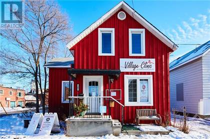 Office Space for sale in 361 CHURCHILL AVENUE N, Ottawa, Ontario, K1Z5C4