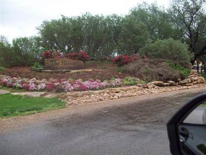 Lots And Land for sale in Lot 991 Long View Drive, Brownwood, TX, 76801