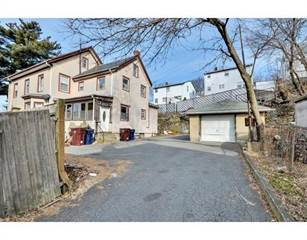 Multi-family Home for sale in 39 Woodlawn Rd, Everett, MA, 02149