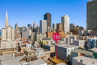 Land for sale in 135 Wetmore Street, San Francisco, CA, 94108