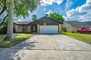 Single Family for sale in 11203 Early Spring Circle, Houston, TX, 77064
