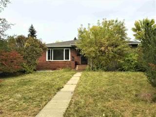Single Family for sale in 11132 54 AV NW, Edmonton, Alberta, T6H0V6