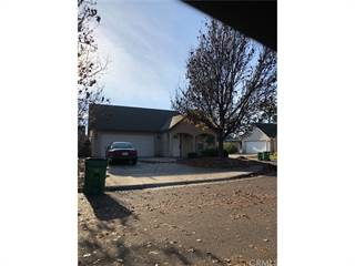 Single Family for sale in 105 Winchester Court, Chico, CA, 95926