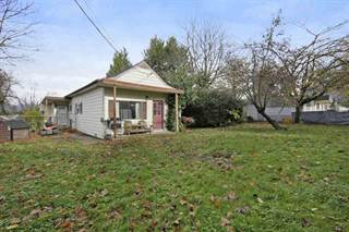 Single Family for sale in 51409-51423 YALE ROAD, Rosedale, British Columbia, V0X1X0