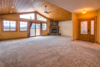 Condo for sale in 150 Adams Street, Lakeside, MT, 59922