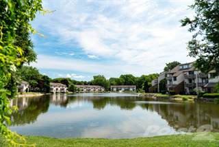 Apartment for rent in Old Farm Shores - Loft, Kentwood, MI, 49508