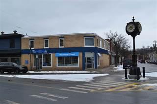 Office Space for sale in 341 Main Street, Kentville, Nova Scotia, B4N 2E1