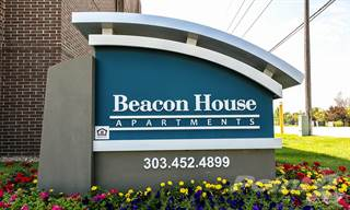 Apartment for rent in Beacon House Apartments - The Melody, Northglenn, CO, 80234