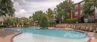 Apartment for rent in Grand Courtyards - The Marigold, Grand Prairie, TX, 75052