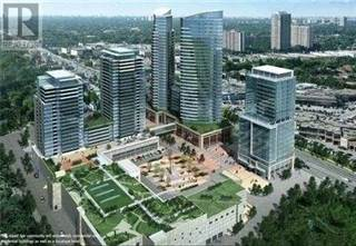 Retail Property for sale in 7163 YONGE  ST 210, Markham, Ontario, L3T0C6