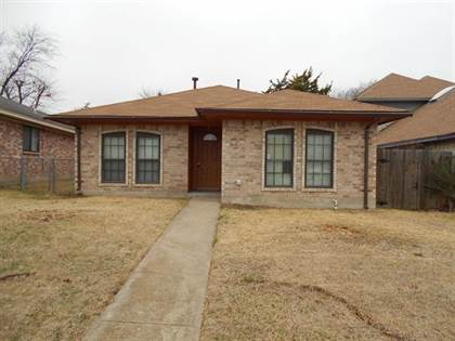 Residential Property for rent in 7737 Los Gatos Drive, Dallas, TX, 75232