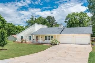 Single Family for sale in 2606 Morgan Lake Drive NE, Marietta, GA, 30066