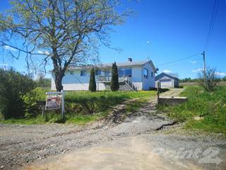 Residential for sale in 4 Oxbow Road, Maitland, Nova Scotia