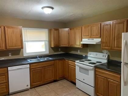 Residential Property for rent in 986 Eisenhower Road SE, Atlanta, GA, 30354