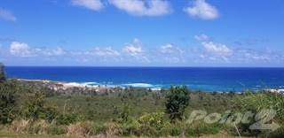 Residential Property for sale in BO. JOBOS, Isabela, PR, 00662