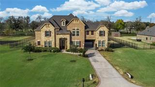 Single Family for sale in 6010 Crystal Water Drive, Richmond, TX, 77406
