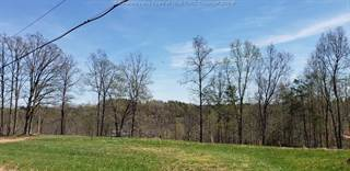 Residential Property for sale in 10727 Gunville Road, Leon, WV, 25123
