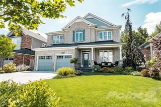 House for sale in 8827 Kudlac St, Niagara Falls, Ontario