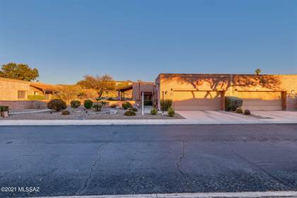 Residential for sale in 5290 N Strada De Rubino, Catalina Foothills, AZ, 85750