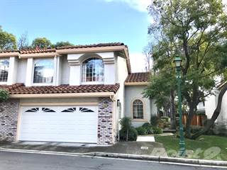 Residential Property for sale in Calle Vista Verde, Milpitas, CA, 95035
