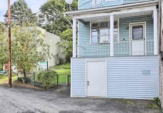 Single Family for sale in 638 Hillside Avenue, Shamokin, PA, 17872