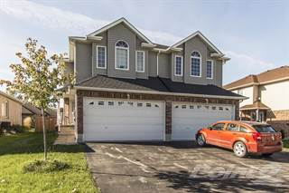 Residential Property for sale in 476 Danby St E, Listowel, Ontario, North Perth, Ontario