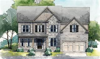 Single Family for sale in 2570 Longacre Parkway, Lawrenceville, GA, 30044