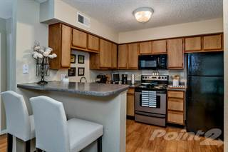 Apartment for rent in Country Club West Apartments, Greeley, CO, 80634