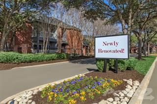 Apartment for rent in Quarry Station, San Antonio, TX, 78209