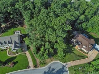 Land for sale in 2719  Old Fort Pl, Midlothian, VA, 23113