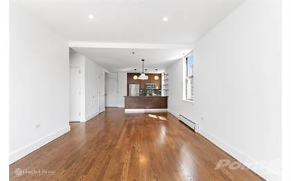 Condo for sale in 154 Attorney St 501, Manhattan, NY, 10002