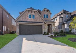 Single Family for sale in 18009 Lake Ray Hubbard Drive, Rockwall, TX, 75032