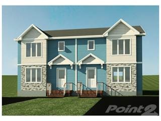 Other Real Estate for sale in 16 Silver Birch Crescent, Paradise, Newfoundland and Labrador