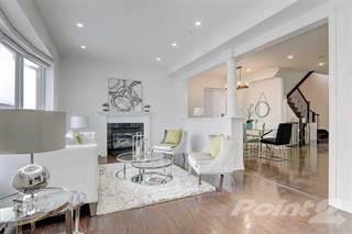 Residential Property for sale in 59 Estrella Cres, Richmond Hill, Ontario