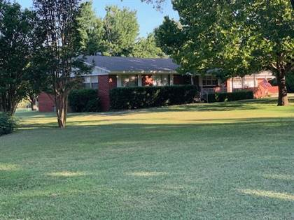 Residential Property for sale in 1800 E 7th, Sulphur, OK, 73086