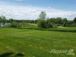 Land for sale in 124 Pine Valley Ct, Ottawa, Ontario, K0A 1T0