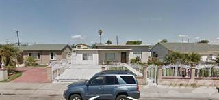 Residential Property for sale in 311 W. Elm Street, Oxnard, CA, 93033