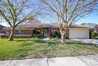 Residential Property for sale in 8926 ELIZABETH FALLS DR, Jacksonville, FL, 32257