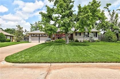 Residential Property for sale in 8312 Glenwood Avenue, Oklahoma City, OK, 73114