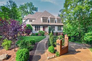 Single Family for sale in 133 Cove Point Lane, Williamsburg City, VA, 23185