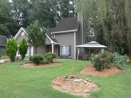 Residential Property for sale in 1850 Drew Circle, Austell, GA, 30168
