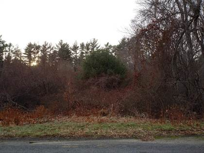 Lots And Land for sale in Lot 25 Westport Lakes Dr, Greater Westport Point, MA, 02790