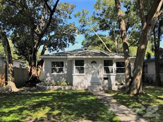 Residential for sale in 4610 DR MARTIN LUTHER KING JR ST N, St. Petersburg, FL, 33703